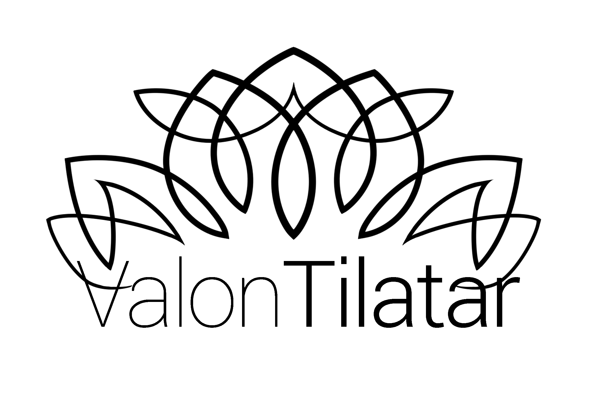 ValonTilatar